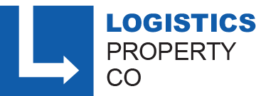 Logistics Property Co.