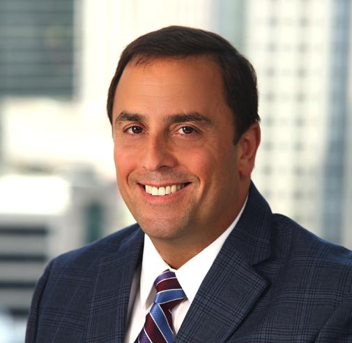 Mark Sabatino