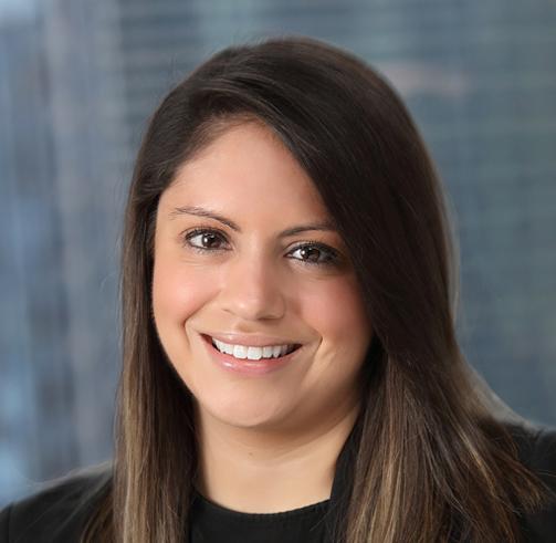 Erica Lauer