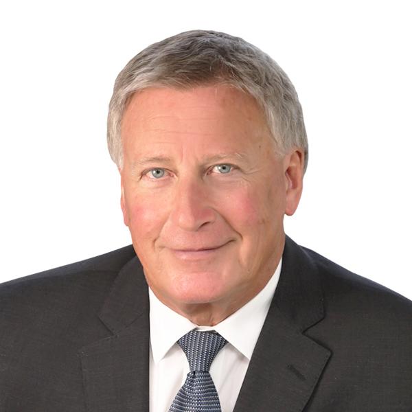 Phil Adamski
